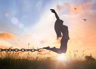 Akashic Records Readings Reuniting with your Soul