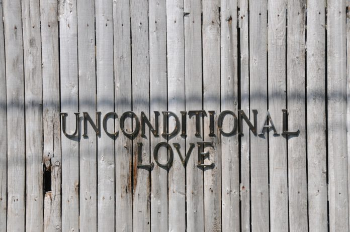Unconditional-love-does-not-mean-unconditional-acceptance-of-everything