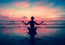 authentic spirituality