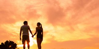 soulmate relationships communication tips for your soul connection