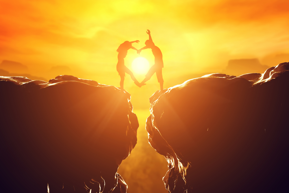 twin flame love-although-its-possible-not-to-be-so